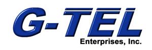 G-TEL Enterprises